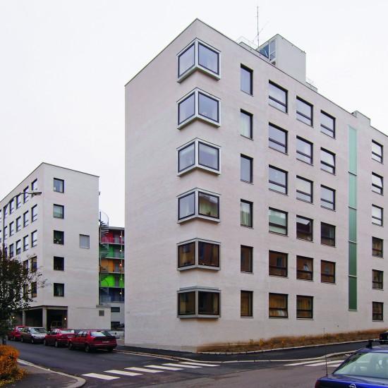 st-hanshaugen-nils-petter-dale-eline-mugaas-19